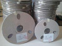 Аксессуары для источников питания JAS SOLAR 100Feet 2 * 0,16 + 25feet 5 * 0,2 . DIY 1.6mm*0.2mm