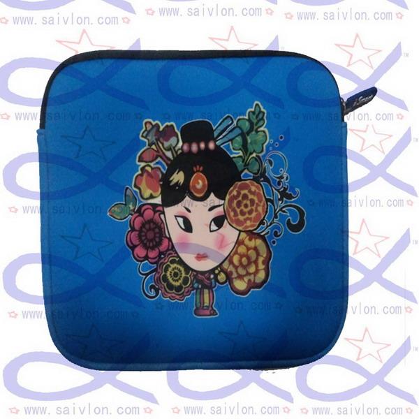 pen bag pen pouch 010