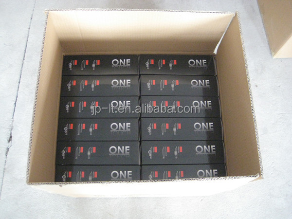 hot sell male retardant condom with CE ISO