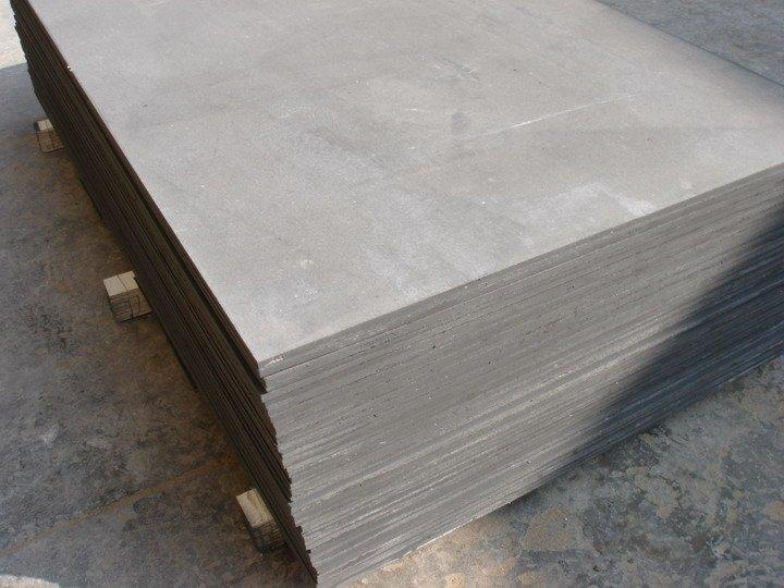 Cement Board Interior : High density interior wall board fiber cement buy