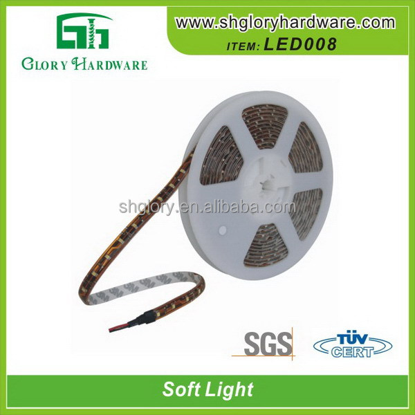 LED light LED008 xjt 01