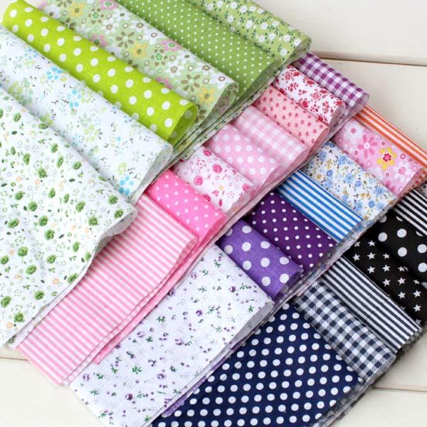 Купить ткань в Украине в розницу и оптом в интернет магазине