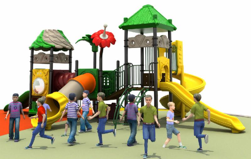 Enfants jouets de plein air utilis enfants quipement de for Jeu exterieur maternelle