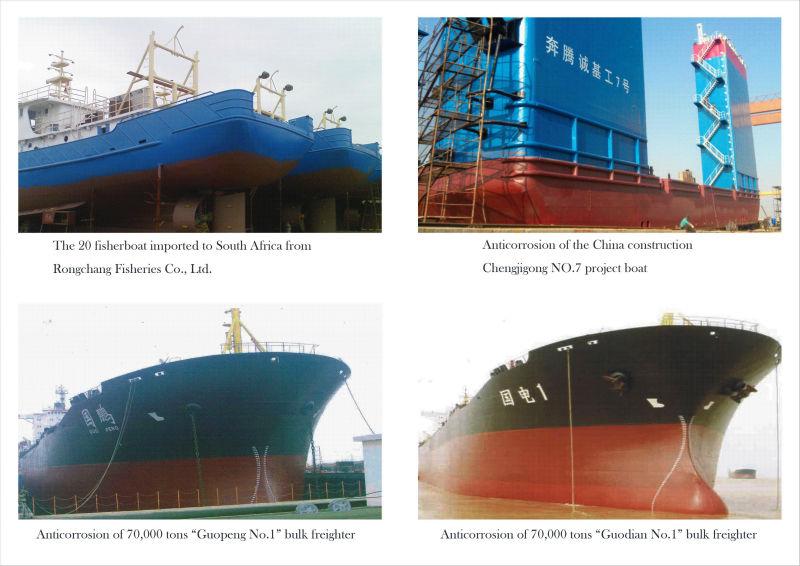 FX-B80 Oil High Penetration Primer