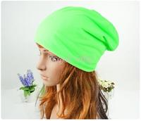 Женская шапка Brand new 9 b15 18280 18280#