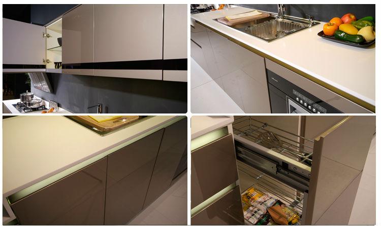 Accesorios Para Muebles De Cocina Hafele