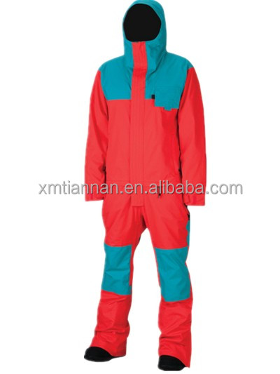 Snow Suits Adults One Piece Snow Suit Adults