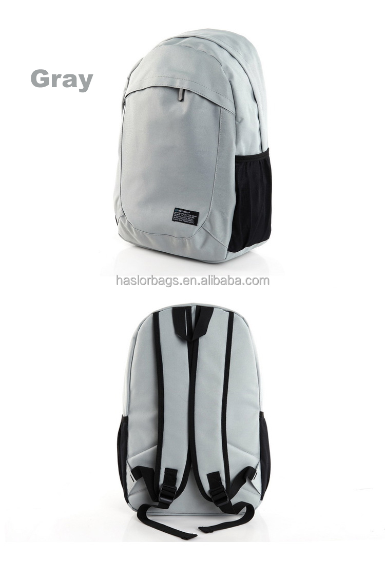 Hot Sales Fashion School Bag New product Korean Style Backpack from Bag Manufacturer