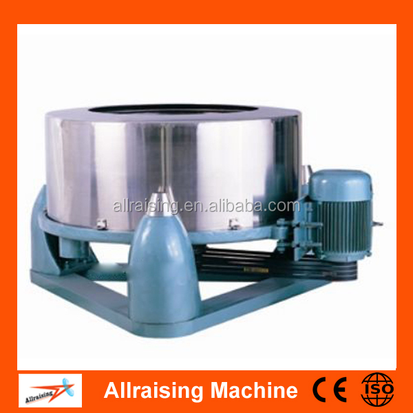 Automatic Stainless Steel Industrial Dehydrator Machine