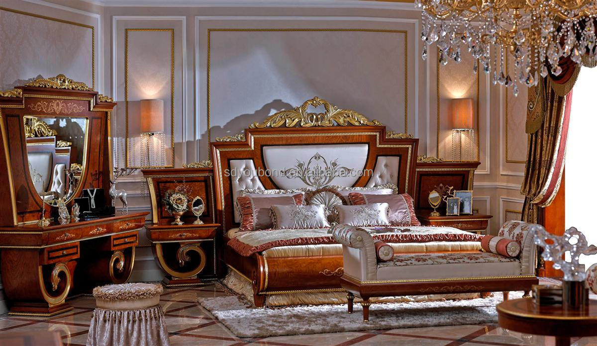 royal bedroom furniture set view luxury royal bedroom furniture set
