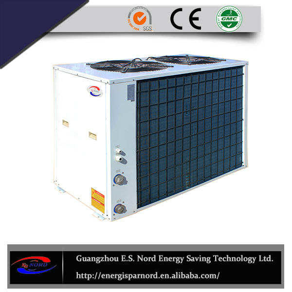 Swimming Pool Heaters Product : Hot china products wholesale swimming pool heaters heat