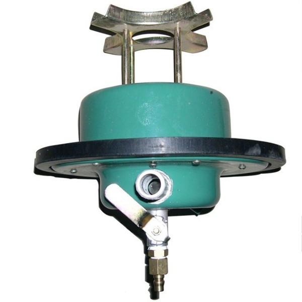 Моющее оборудование WS  590722