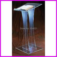 Мебель для школы YAXIN , MW-L-1035