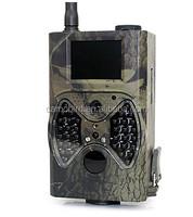 Фотокамера для охоты Suntek 940 MMS GSM GPRS GPRS HC300M
