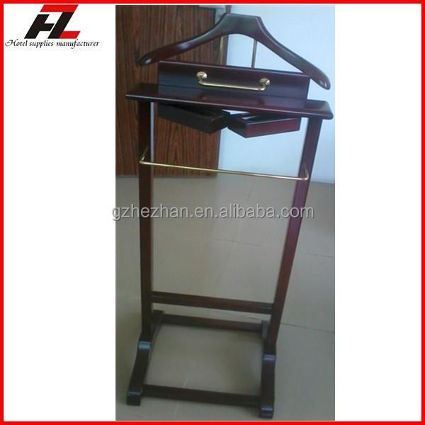Coat Hanger Stand HZ K009