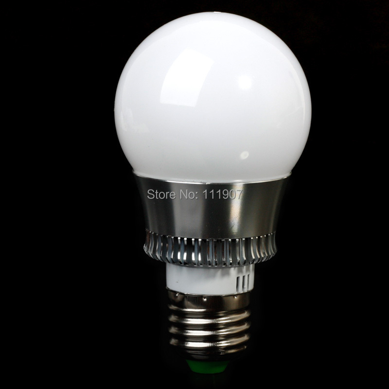 rgb e27 e14 5w 10w ac85 265v led bulb lamp with remote. Black Bedroom Furniture Sets. Home Design Ideas