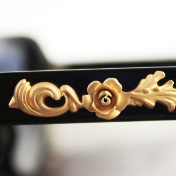 Женские солнцезащитные очки HKnewness B Oculos 353