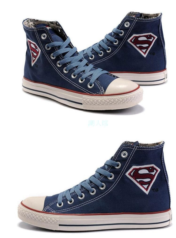 Женские кеды * * Sneaker 898-28FB