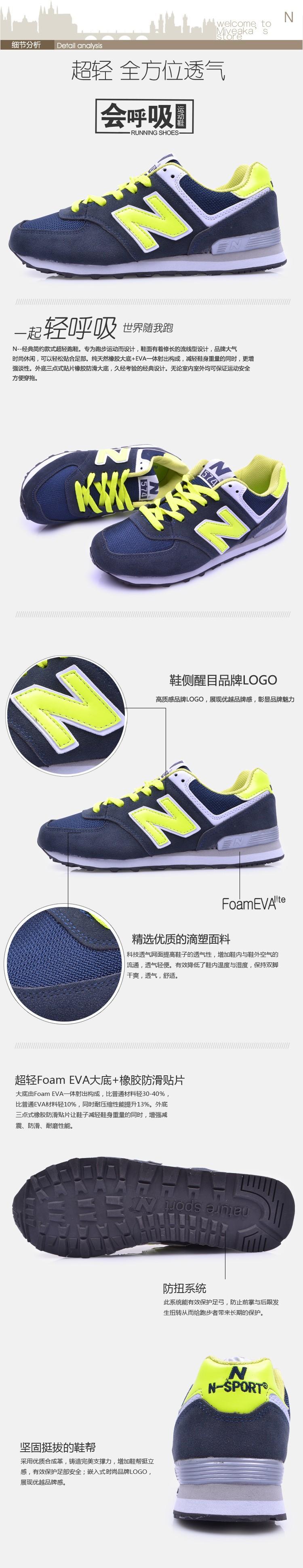Женские кеды New , /shoes36/44