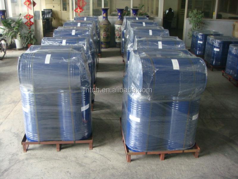 DIN standard galvanized steel chain, zinc plated chain, proof coil chain NACM/ASTM standard(Grade 30)