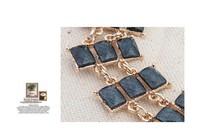 Ожерелья для женщин Жуйли простота темперамент женщин ювелирные изделия ожерелье! #102489