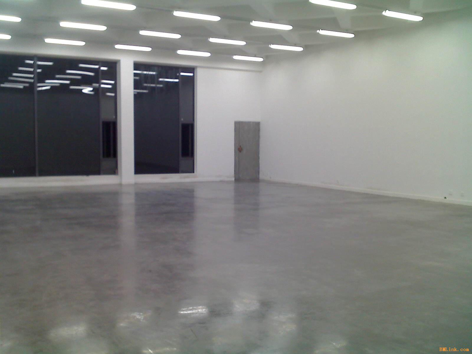 Liquid Hardener Floor : Maydos lithium silicate floor hardener liquid concrete