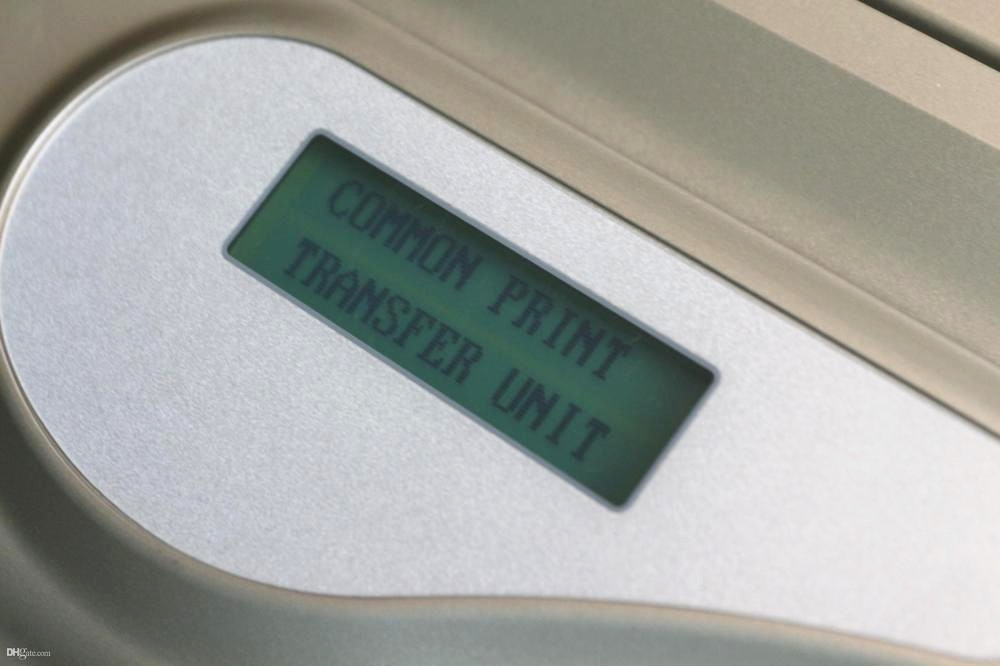 usb-thermal-copier-machine-tattoo-transfer-machine-silver 3
