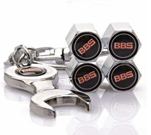 Аксессуары для автомобильных шин YX 10sets/bbs ,