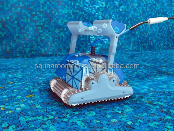 Swimming Pool Automatic Pool Cleaner Buy Automatic Pool Cleaner Pool Vacuum Cleaner Swimming