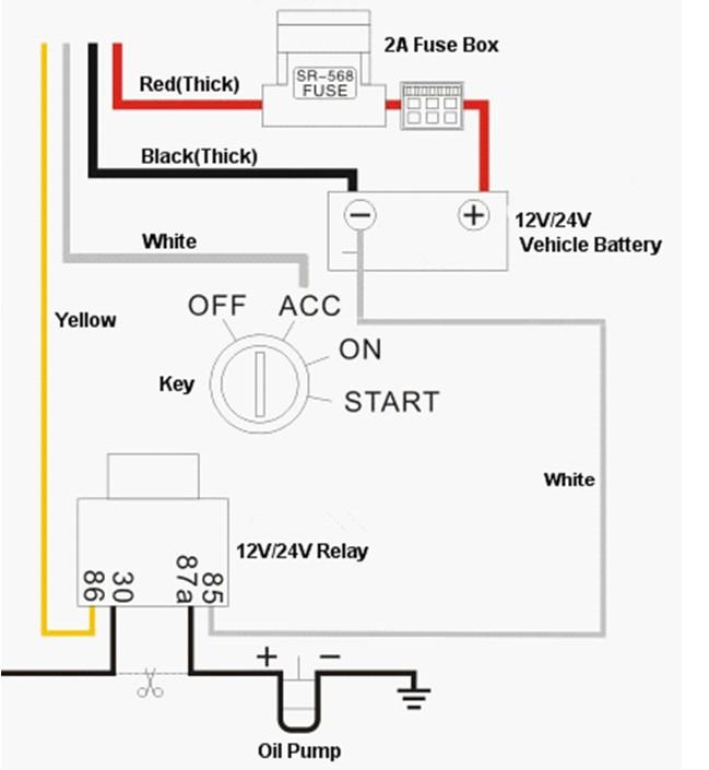 tahoe coolant temp sensor location mass air flow location