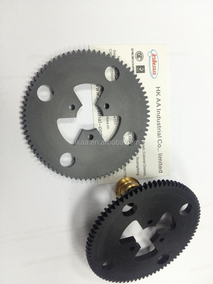 custom stainless steel electric motor pulley,pulleys for electric motors