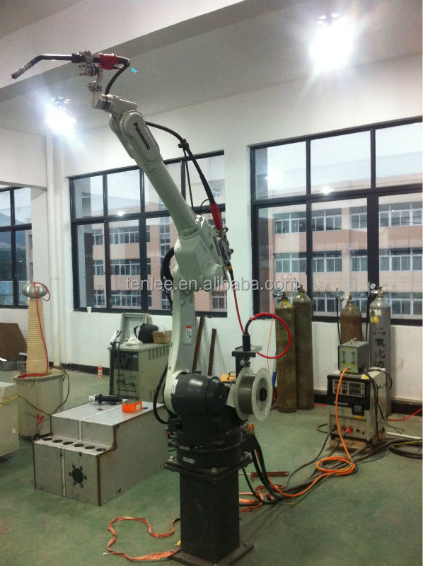 vacuum circuit breaker maintenance pdf