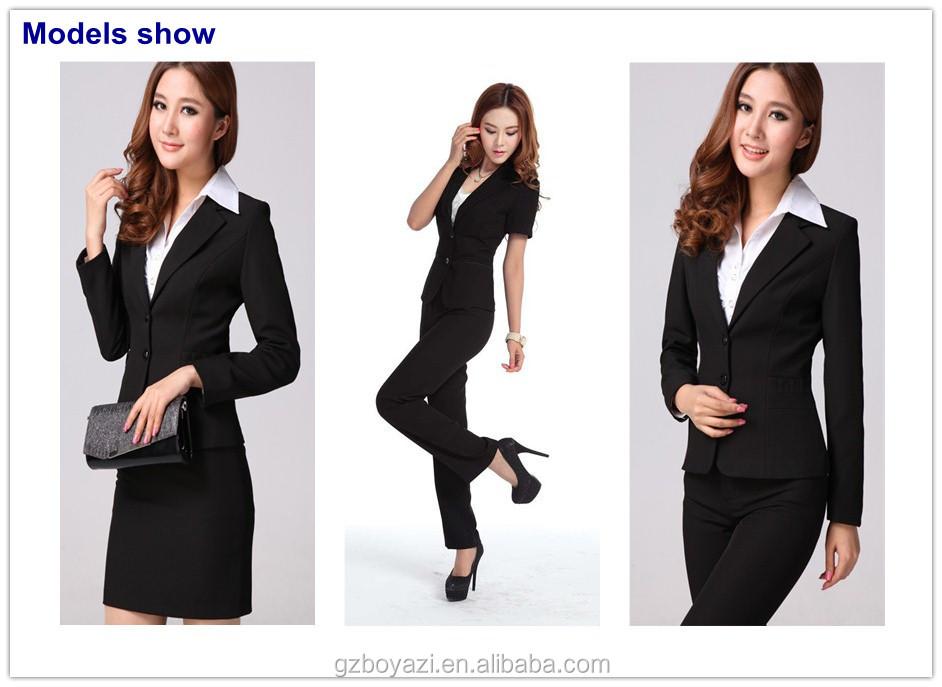 Pin China Hostess Dressairline Clothes In Uniform on Pinterest : HT1ykscFORXXXagOFbXO from www.picstopin.com size 942 x 687 jpeg 105kB