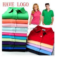 Мужская футболка Polo shirt s/xxxl