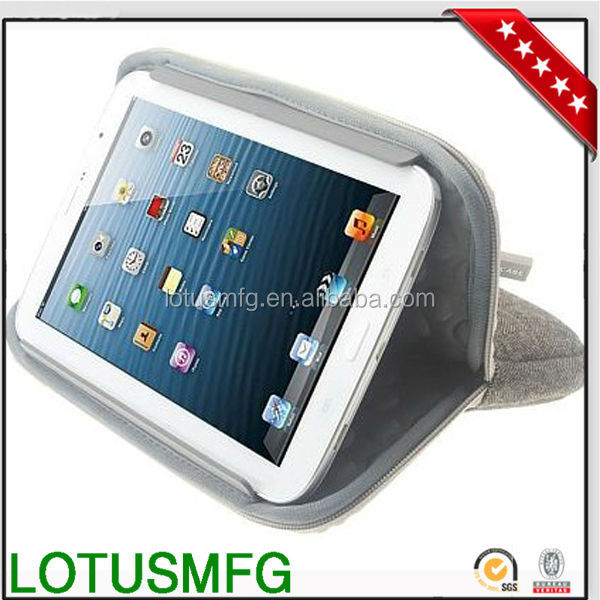 100% High Quality Factory Price For iPad Air Universal Sleeve