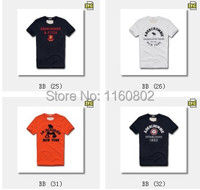 Мужская футболка Men brand T-shirt TranslateApiException: AppId is over the quota : ID=5005.V2_Json.Translate.4D98B7A5