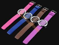 Наручные часы Dial 3 avaiable 3362 3362#F_Q