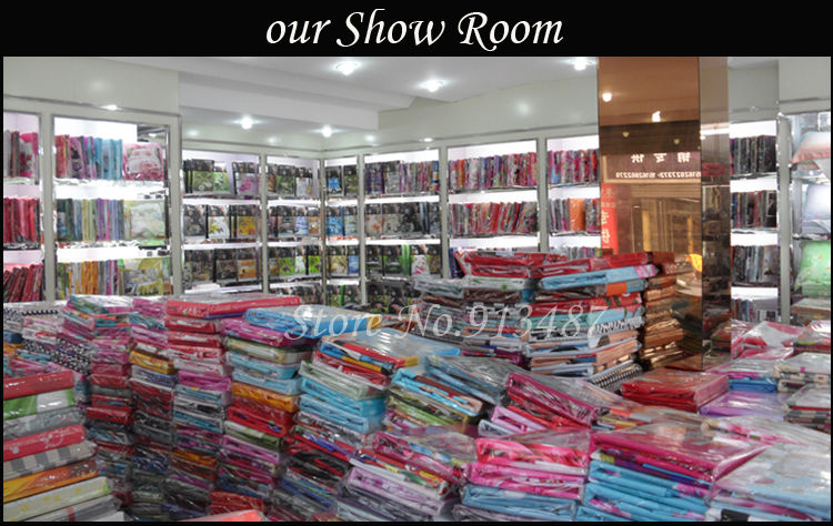 913487 show room