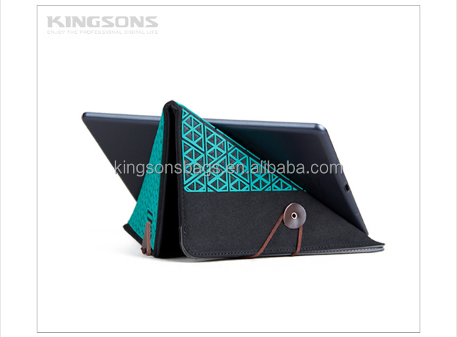 professional factory supply silicone case for 9 inch tablet pc