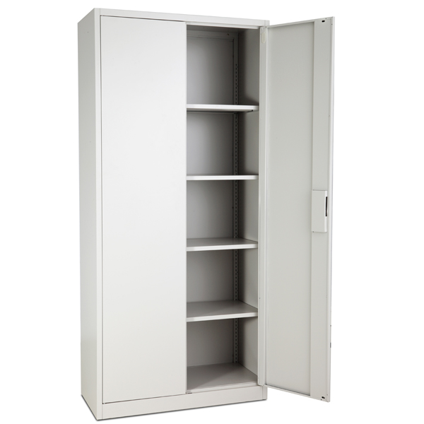 High Quality Modern Office Metal Furniture File Cabinet
