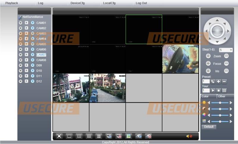 h.264 32ch реальном времени записи воспроизведения dvr с hdmi 1080p выход 32ch Гибридный видеорегистратор nvr onvif cctv dvr рекордер