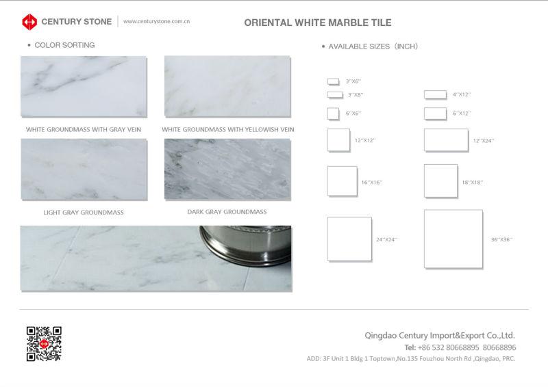 Marble Floor Tiles Standard Size Buy Floor Tiles Standard Size Tiles