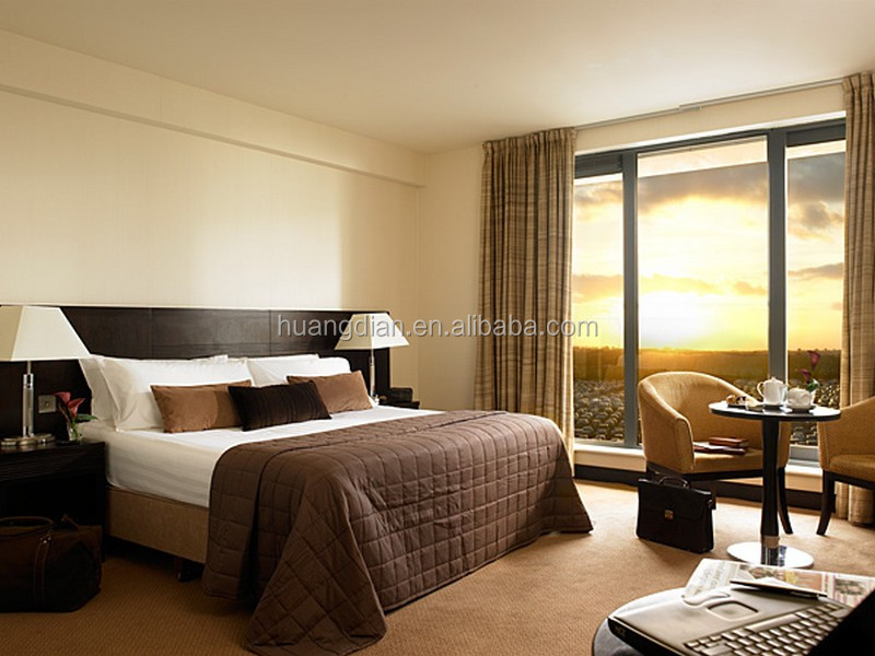 hotel furniture hotel lobby furniture hotel bedroom furniture hotel