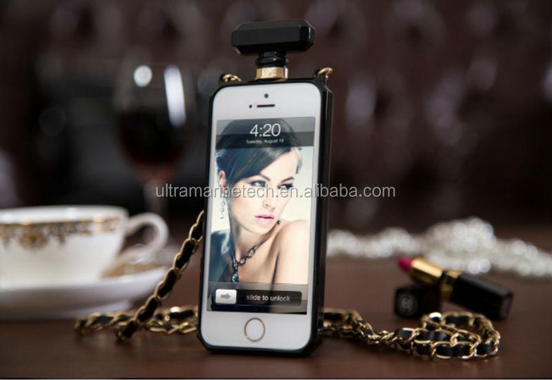 for iphone 6 case,for iphone case,for apple iphone 5s perfume case