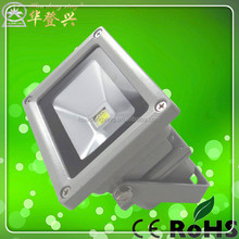 2014 modern good looking pop cutting optimization led flood light