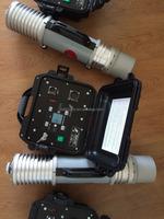 250KV 8.5KG industrial x-ray machine digital DR system