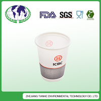 china supplier empty k cup coffee filter biodegradable