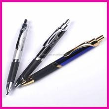 China wholesale triangular barrel pen