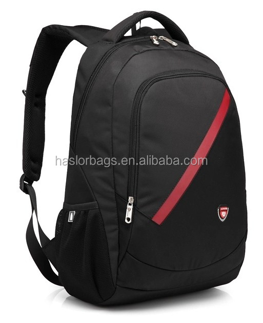 2015 date mode portable sacs à dos pour colleage