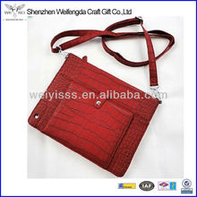 For iPad Case Leather Genuine Different Material Can Be Used For The Case